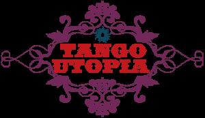 TangoUtopiaLogoAlpha